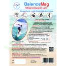 BalanceMag - komplex magnézium-pótlás