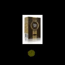 instant-kollagenes-arabica-kave-Beauty-coffee