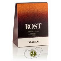 Természetes, vízoldékony, édes ízű élelmi rost étrend-kiegészítő, por alakban - MAKKA Rost (Fibersol-2/Maltodextrin) 300 g