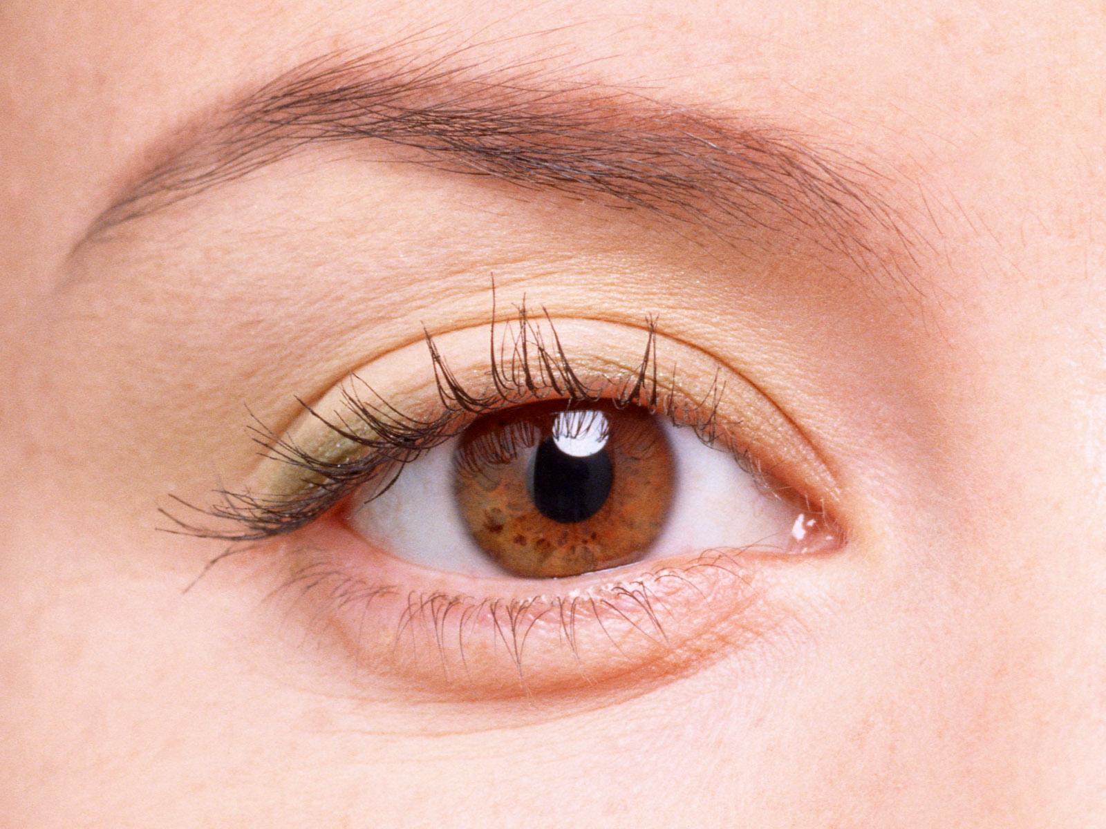 elvesztett látás hányja mi az a látás helyreállítása p